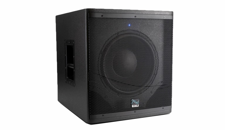 Kali Audio WS-12 Subwoofer