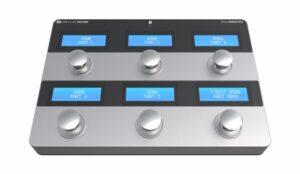 Singular Sound Midi Maestro