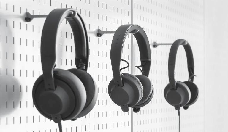 AIAIAI TMA-2 Headphone Presets (on stock / available)