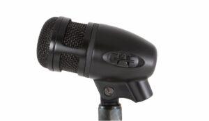 CAD Audio D88